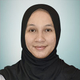 dr. Beta Agustia Wisman, Sp.PD merupakan dokter spesialis penyakit dalam di RSUD Banten di Serang