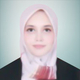 dr. Bethadina Purnamawati Prasetyo Dewi, Sp.N merupakan dokter spesialis saraf di RS Pertamina Balikpapan di Balikpapan
