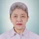 dr. Betriza, Sp.JP, FIHA merupakan dokter spesialis jantung dan pembuluh darah