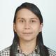 dr. Betty Maria Monalisa Limbong, Sp.PK merupakan dokter spesialis patologi klinik