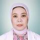 dr. Betty Soedaly, Sp.S merupakan dokter spesialis saraf di RSU Haji Kamino di Way Kanan