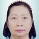 dr. Betty Sunarwianna, Sp.JP merupakan dokter spesialis jantung dan pembuluh darah di RSU St. Antonius Pontianak di Pontianak