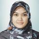 dr. Bety Nurhajat Jalanita merupakan dokter umum di RS Hermina Arcamanik di Bandung