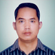 dr. Bhakti Surya Lesmana merupakan dokter umum di RS Family Medical Center (FMC) di Bogor