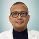 dr. H. Biancha Andardi, Sp.OG merupakan dokter spesialis kebidanan dan kandungan di RS Dinda di Tangerang