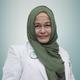 dr. Bilantira Sjaflan, M.Si merupakan dokter umum di RSIA Kemang Medical Care di Jakarta Selatan