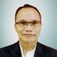 dr. Biliater Sinaga, Sp.OG merupakan dokter spesialis kebidanan dan kandungan di RS Hermina Kemayoran di Jakarta Pusat