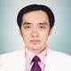 dr. Billy Ng Setiawan Rachmat Poengoet, Sp.KFR merupakan dokter spesialis kedokteran fisik dan rehabilitasi di RS Santo Borromeus di Bandung