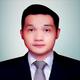 dr. Billy Stinggo Paskharan Siahaan, Sp.PD merupakan dokter spesialis penyakit dalam di RS Awal Bros A.Yani Pekanbaru di Pekanbaru