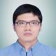 dr. Bima Suryaatmaja, Sp.JP merupakan dokter spesialis jantung dan pembuluh darah di RS Qolbu Insan Mulia di Batang