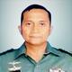 dr. Bima Wisnu Nugraha, Sp.THT merupakan dokter spesialis THT di RS Restu Ibu Balikpapan di Balikpapan