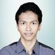 dr. Bimo Dwi Lukito, Sp.S merupakan dokter spesialis saraf di RS Manyar Medical Centre di Surabaya