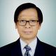 dr. Bimo Sasono, Sp.OT(K) merupakan dokter spesialis bedah ortopedi konsultan di RS Adi Husada Undaan Wetan di Surabaya