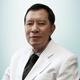 dr. Bing Wibisono, Sp.KK, MS merupakan dokter spesialis penyakit kulit dan kelamin di RS Gading Pluit di Jakarta Utara