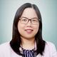 dr. Bingky Loekito, Sp.PD, M.Sc merupakan dokter spesialis penyakit dalam di RS Panti Waluyo YAKKUM Surakarta di Surakarta