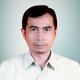dr. Bintang Abadi Siregar, Sp.B(K)Onk merupakan dokter spesialis bedah konsultan onkologi di RS Urip Sumoharjo Bandar Lampung di Bandar Lampung