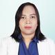 dr. Bintang Bestari, Sp.P merupakan dokter spesialis paru di RS Bina Husada di Bogor