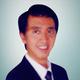 dr. Bintang Pramodana, Sp.An merupakan dokter spesialis anestesi di RS Universitas Indonesia (RSUI) di Depok