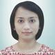 dr. Bintari Nareswari, Sp.THT-KL merupakan dokter spesialis THT di RS Grha Kedoya di Jakarta Barat