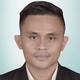 dr. Biondy Bayu Marhayudi merupakan dokter umum