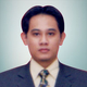dr. Birama Robby Indraprasta, Sp.OG merupakan dokter spesialis kebidanan dan kandungan di RS Manyar Medical Centre di Surabaya