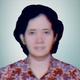 dr. Birgitta Maria Dewayani, Sp.PA, M.Kes merupakan dokter spesialis patologi anatomi