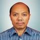dr. Birman Musa Chandra Shaff, Sp.An  merupakan dokter spesialis anestesi di RS Pondok Indah (RSPI) - Puri Indah di Jakarta Barat