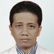 dr. Bismarck Joel Laihad, Sp.OG(K) merupakan dokter spesialis kebidanan dan kandungan konsultan di Siloam Hospitals Manado di Manado