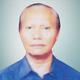 dr. Bistok Saing, Sp.A(K) merupakan dokter spesialis anak konsultan di RS Hermina Medan di Medan