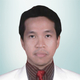 dr. Brevitra Janesa Bismedi, Sp.BP-RE merupakan dokter spesialis bedah plastik di Mayapada Hospital Jakarta Selatan di Jakarta Selatan