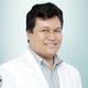 dr. Bobby Indra Utama, Sp.OG(K) merupakan dokter spesialis kebidanan dan kandungan konsultan di RS Hermina Padang di Padang