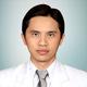 dr. Bobby Krisna Putra, Sp.M merupakan dokter spesialis mata di RSUD Temanggung di Temanggung