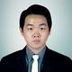 dr. Bobby Pambudi, Sp.A merupakan dokter spesialis anak di RS Budi Setia Langowan di Minahasa