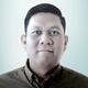 dr. Bobby Ramses Erguna Sitepu, Sp.M merupakan dokter spesialis mata di RSU Mitra Medika di Medan