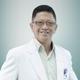 dr. Boedi Swidarmoko, Sp.P(K) merupakan dokter spesialis paru konsultan di Mayapada Hospital Jakarta Selatan di Jakarta Selatan