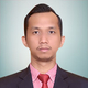 dr. Bona Anggi Pardede, Sp.KFR merupakan dokter spesialis kedokteran fisik dan rehabilitasi di RS Advent Bandung di Bandung