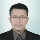dr. Bonaventura Dofisisire Filiagita, Sp.OG merupakan dokter spesialis kebidanan dan kandungan di RS Karang Tengah Medika di Tangerang