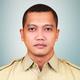 dr. Bondan Prasetyo, Sp.B, M.Si.Med merupakan dokter spesialis bedah umum di RS Permata Medika di Semarang