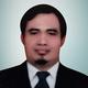 dr. Bonny Brian Sinurat, Sp.An merupakan dokter spesialis anestesi di RSUD Tanjung Priok di Jakarta Utara