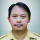 dr. Bonny Hariyanto, Sp.Rad merupakan dokter spesialis radiologi di RS Pamanukan Medical Center di Subang