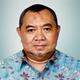 dr. Bono Noorwijayanto, Sp.Rad merupakan dokter spesialis radiologi di RS Jakarta di Jakarta Selatan