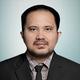 dr. Bornok Damanik, Sp.B merupakan dokter spesialis bedah umum di RSU Karya Husada di Simalungun