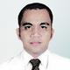 dr. Boyke Marthin Simbolon, Sp.An merupakan dokter spesialis anestesi di Siloam Hospitals Dhirga Surya Medan di Medan