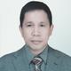 dr. Bradley Jimmy Waleleng, Sp.PD-KGEH merupakan dokter spesialis penyakit dalam konsultan gastroenterologi hepatologi di Siloam Hospitals Manado di Manado