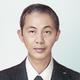 dr. Bragastio Sidharta, Sp.M, M.Sc merupakan dokter spesialis mata di RS Hermina Tangkubanprahu di Malang