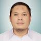 dr. Brahmana Askandar Tjokroprawiro, Sp.OG(K) merupakan dokter spesialis kebidanan dan kandungan konsultan di RS Premier Surabaya di Surabaya