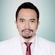 dr. Bramantyo Pamugar, Sp.An merupakan dokter spesialis anestesi di RS Primaya Karawang di Karawang