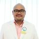 dr. Bramantyo Prakoso, Sp.B merupakan dokter spesialis bedah umum di RS Columbia Asia Semarang di Semarang