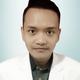 dr. Bramastha Aires Rosadi Oggy, Sp.B, M.Biomed merupakan dokter spesialis bedah umum di Mayapada Hospital Jakarta Selatan di Jakarta Selatan
