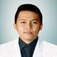 dr. Bramasto Adi Prabowo merupakan dokter umum di RS Khusus Paru dr. Ario Wirawan Salatiga di Salatiga